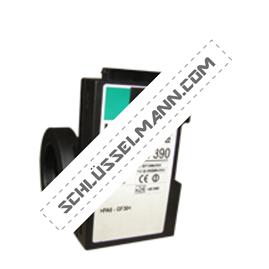 vag schl ssel mit id48 autoschl ssel nachmachen lassen in bayern. Black Bedroom Furniture Sets. Home Design Ideas